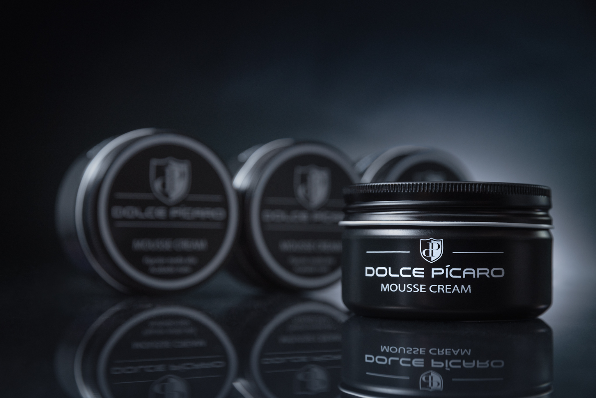 Dolce Picaro Products